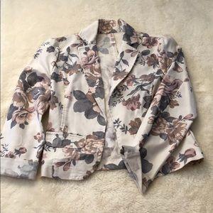 Jackets & Blazers - Classy Blazer
